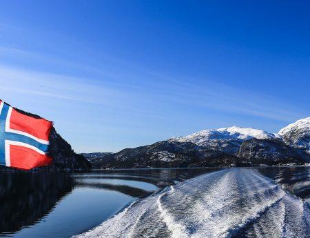 Ce poti face o saptamana in sudul Norvegiei si la ce costuri sa te astepti