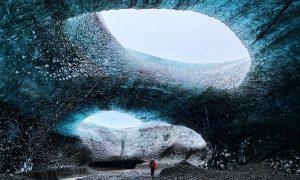 Islanda – Organizarea si costurile unei calatorii in perioada iernii
