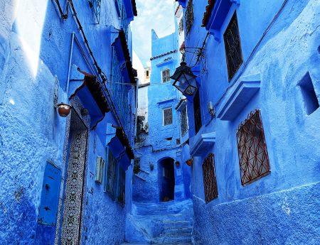 Maroc – Organizarea si costurile unei calatorii cu masina