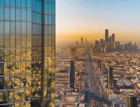 Liber la vizele in scop turistic pentru Arabia Saudita