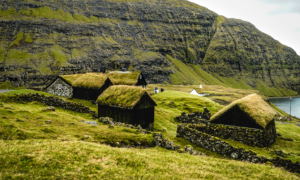 Despre organizarea si costurile unei calatorii in Insulele Feroe