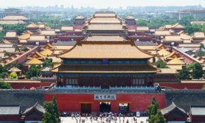 Cum se obtine viza de turist pentru China si cand nu este necesara