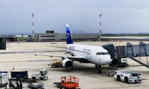 De ce dureaza foarte mult rambursarea biletelor de avion?