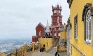 11 zile in Spania si Portugalia: Organizare si costuri