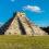 Mexic pe cont propriu – Ghid complet pentru 9 zile in Cancun si imprejurimi