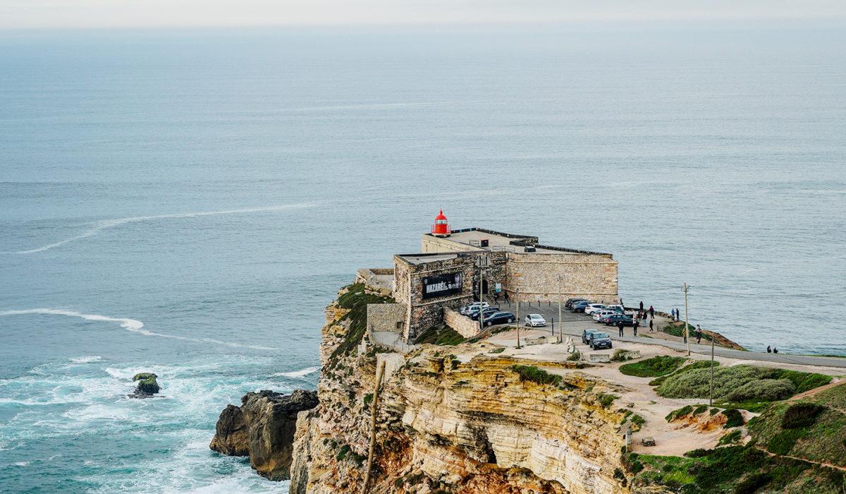 5 zile prin Portugalia – Coasta Atlanticului, Batalha, Fatima si Porto