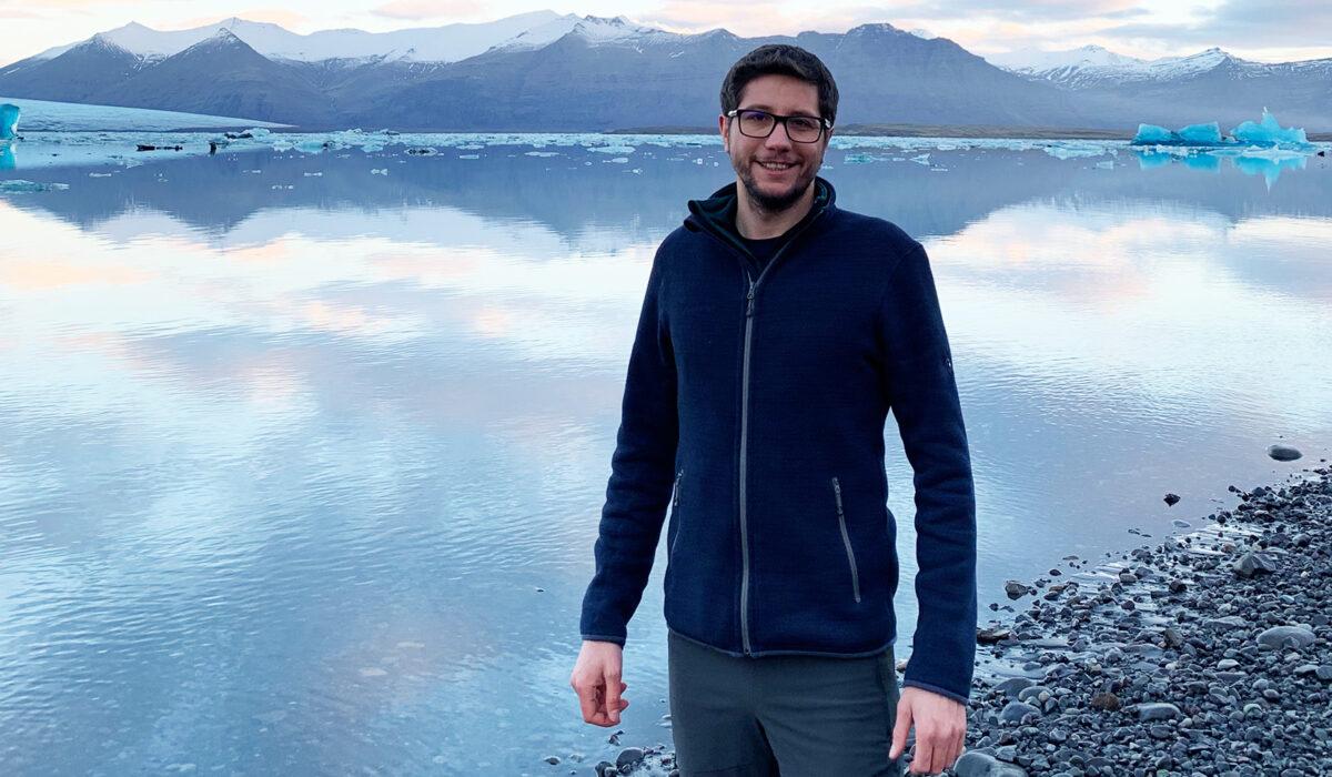 Despre blog si banii obtinuti de pe urma lui, dupa 6 ani