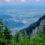 2 zile de munte: Prapastiile Zarnestiului – Piatra Craiului si Moeciu de Sus – Saua Strunga, Bucegi